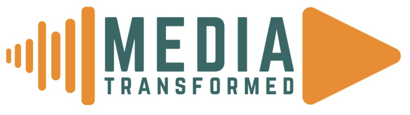 Media Transformed (formerly Good Ratings)